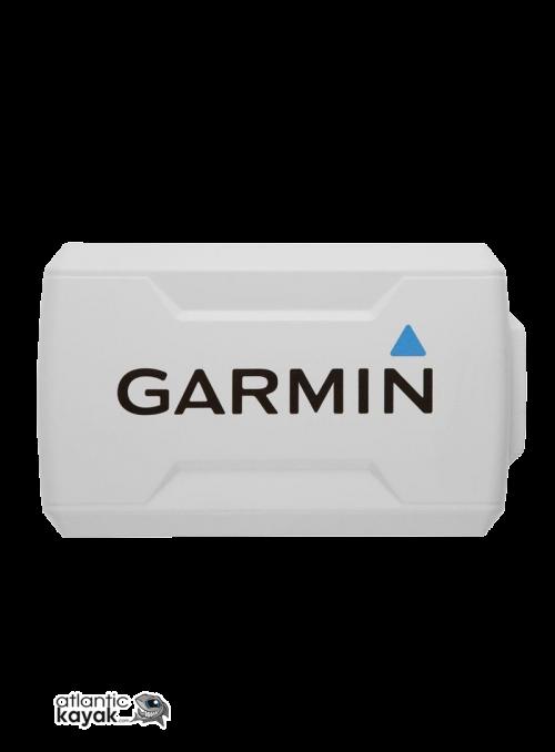 GARMIN STRIKER 5 TAPA DE...