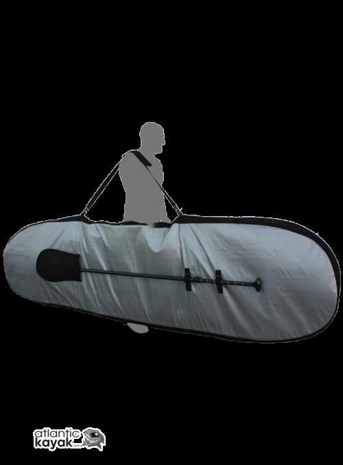 FUNDA PARA PADDLE SURF