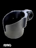 Tapa protección Lowrance Hook2 4/4x