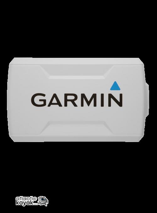 TAPA PROTECCION GARMIN VIVID 7