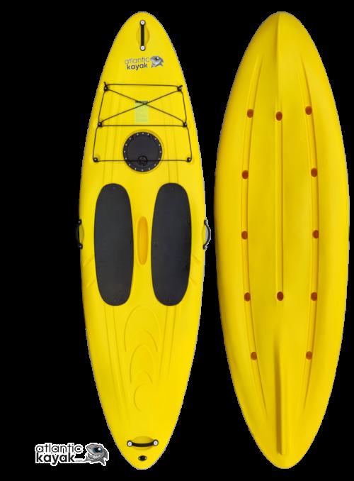 TABLA PADDLE SURF SUNNY