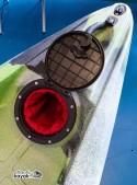 Motor Ozeam 1,3 cv 4 tiempos