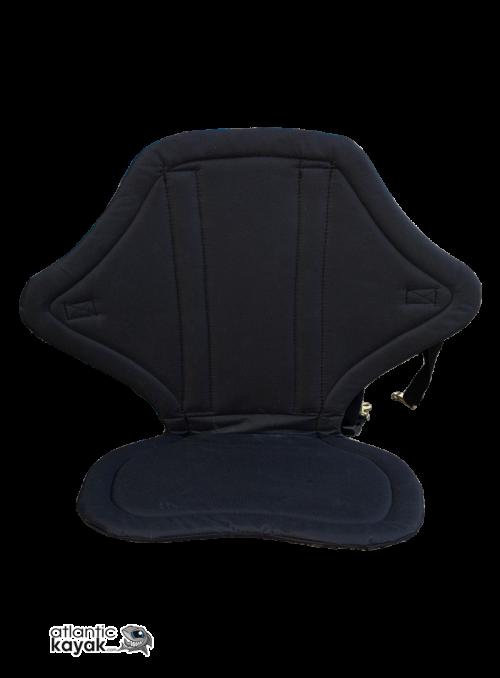 BASIC SEAT