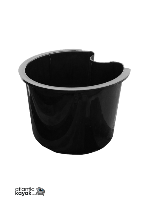 BUCKET FOR TAMBUCHO