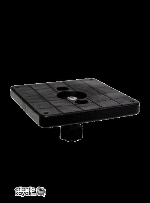 102x102 Swivel Platform