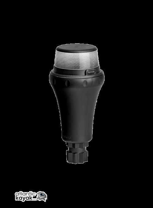 Light up i360