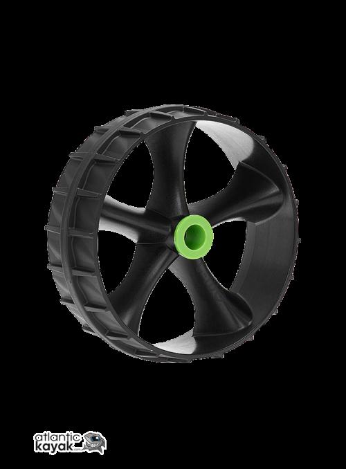 Spare wheels C-Tug