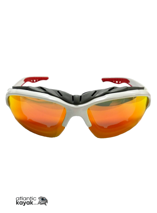 WHITE POLARIZED FISHINGPRO...