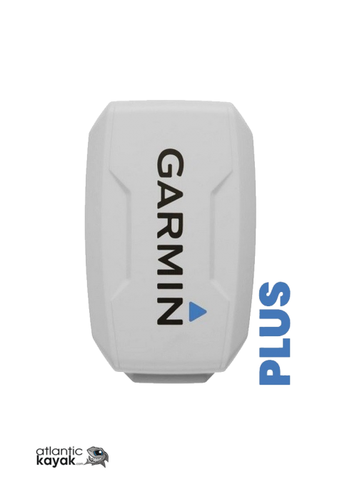 COVER PROTECTION GARMIN...