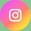 Instagram hover