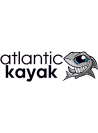 Atlantic Kayak